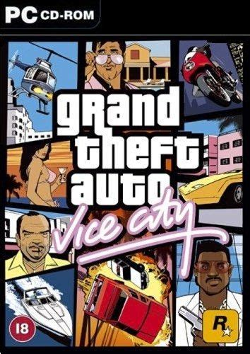 gta vice city genel ozellikler pictures to pin on pinterest gta vice city bangla full version free download for pc
