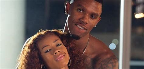 daniel gibson opens up about divorce from keyshia cole its urban keyshia cole opens up about her failed