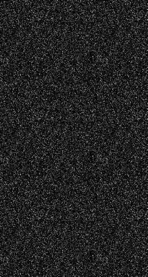 black and white glitter wallpaper black glitter sparkle glow phone wallpaper background