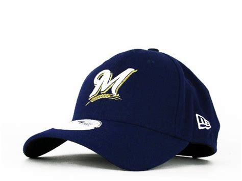 brewers colors milwaukee brewers team colors the pinch hitter