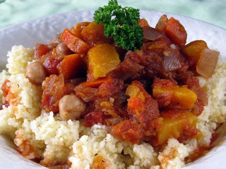 vegetarian crock pot stew recipe