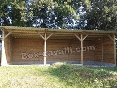 tettoie agricole capannina tettoia per materiale agricolo box cavalli box