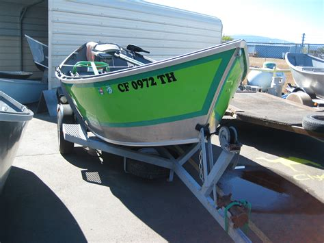 drift boat leg locks pre owned boats for sale willie boats
