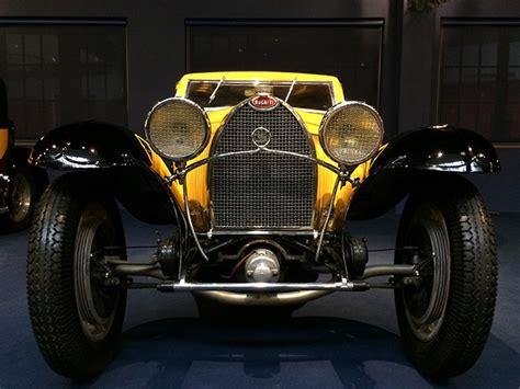 Classic Car Service by Classic Car Service Fahrzeugtransporte Gmbh