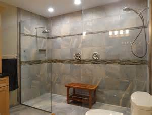 beautiful delta shower faucet in bathroom rustic with dual
