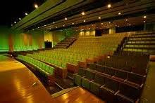 gold coast convention centre floor plan brisbane convention exhibition centre