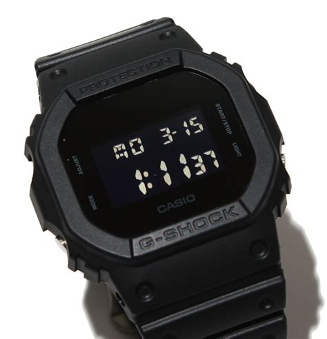 Dw 5600 Bb By Gshock Winata the quot i g shocks poll quot page 23