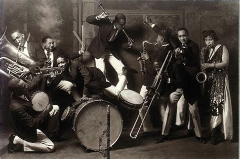 what year was the hairstyle the prohibition become popular jazz age the fun and fads of the 1920s
