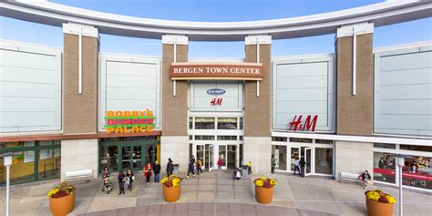 Nordstrom Rack Paramus by Property Home Edge