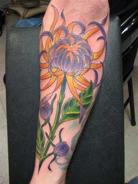 flower petal tattoo designs 44 stunning flower tattoos you ll these
