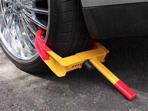best boat trailer tires for the money wheel tire lock cl parking boot anti theft for boat