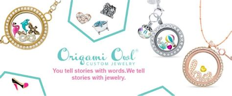 Origami Owl Cover Photo - origami owl fundraiser humane society of rome