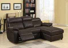 recliner and chaise sofa recliner sofa with chaise lounge centerfieldbar com