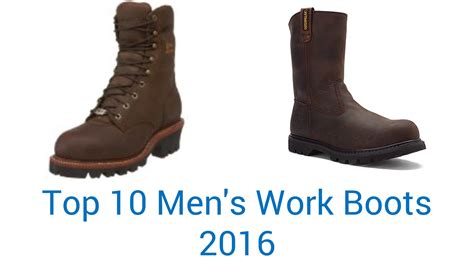 best work boot brands best work boot brands 28 images top 7 best work boot