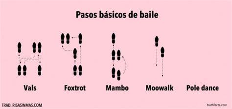 como bailar salsa video de pasos basicos aprender a pasos b 225 sicos de baile