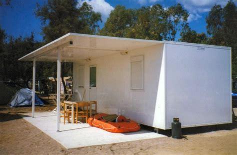 mobili omologate prezzi mobili omologate confortevole soggiorno nella casa