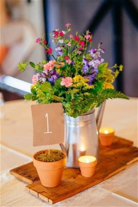 water can centerpieces 25 best ideas about watering can centerpieces on