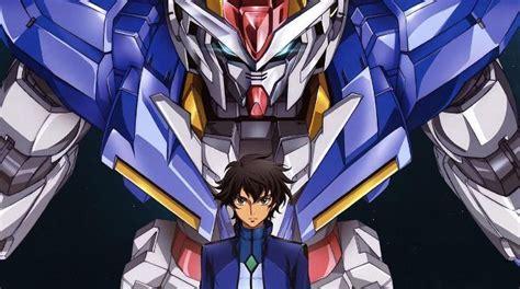 Kaos Gundam Gundam Mobile Suit 31 does s recent gundam interest hint at a live