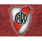 Novedades De River Plate Hoy  Taringa