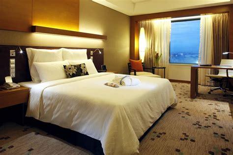 st hotel cebu room rates radisson cebu reviews photos rates ebookers