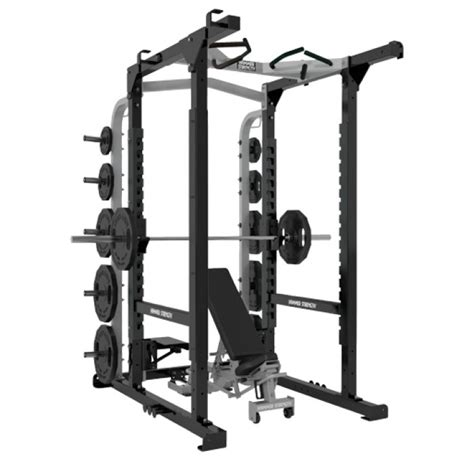 13 fascinating best power rack for home snapshot idea