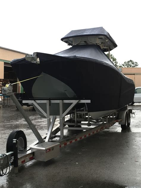 boat covers in miami boat cover miami the hull truth boating and fishing forum