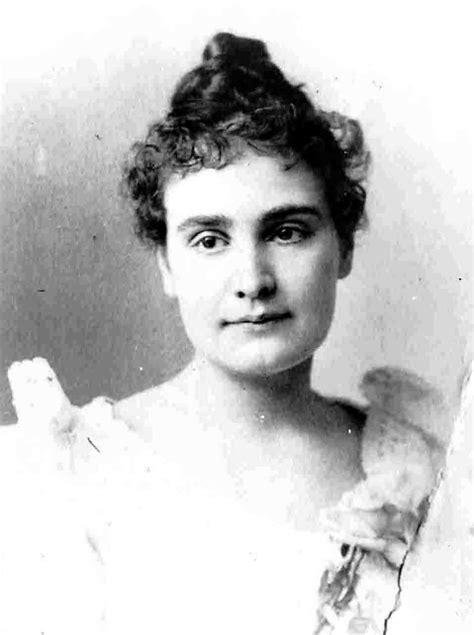 Helen Keller Anne Sullivan Helen Keller Pictures When She Was Younger Coloring Pics