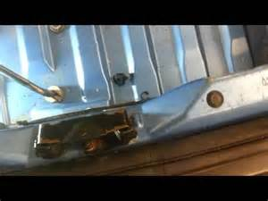 Peugeot 206 Cc Spare Wheel How To Find Spare Wheel Key For Wheels And Peugeot