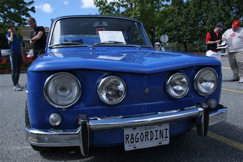 renault gordini r8 renault r8 gordini picture 9 reviews news specs buy car