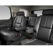 QX60 The Minivan Of SUVs  Page 2 Infiniti Forum