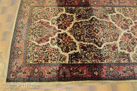 come pulire tappeto come pulire un tappeto macchiato guidapulizie it
