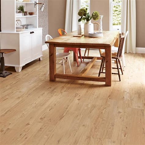 dining room floors dining room flooring ideas for your home