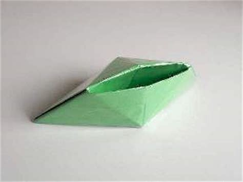 Make Paper Waterproof - waterproof paper boat