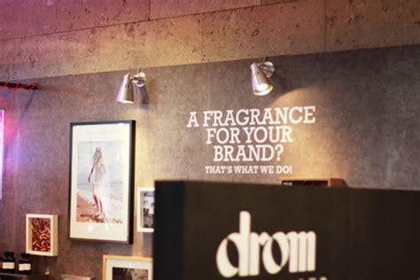 Jual Parfum Fm Kaskus jual distributor parfum original eropa murah by fm