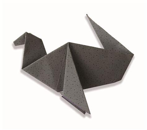 Origami World - origami world map craft kit by maps international