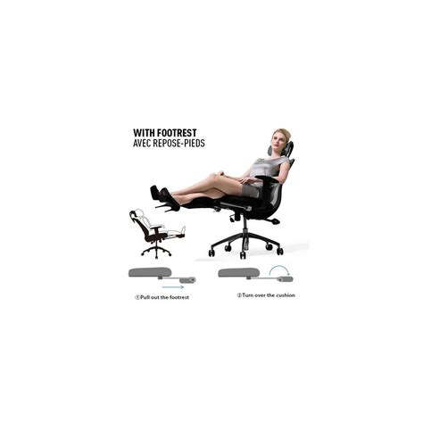 reclining shoo chair reclining shoo chair with footrest 28 images executive