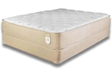 Mattress Pads That Keep You Cool by 13 Best Images About Symbol Mattress Products On