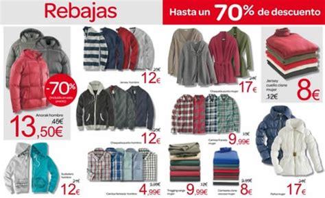layout online español adidas espaa online rebajas de hasta un 70 en caroldoey