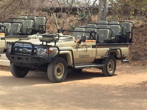 safari land cruiser the toyota land cruiser an excellent safari vehicle