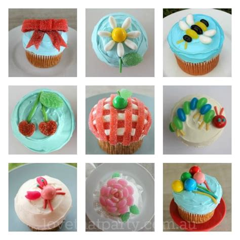 how to decorate a cake at home easy 1000 images about cake decorating ideas on pinterest