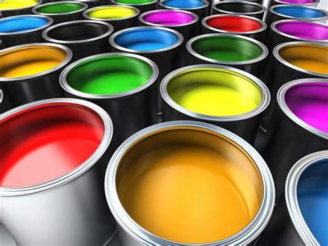 welche farbe eignet sich f 252 r welchen raum