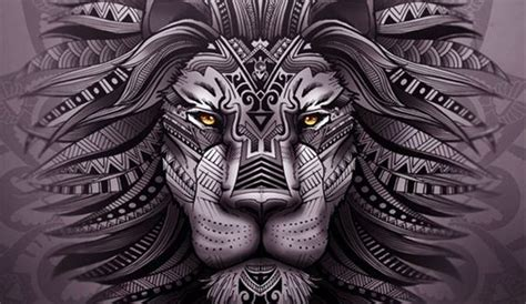 tattoo new design 2017 best lion tattoo ideas for men best tattoos 2017