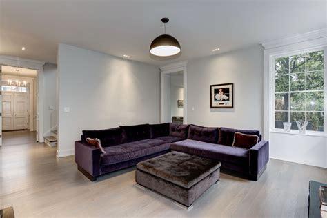 dc interior designers interior design interior designer washington dc interior