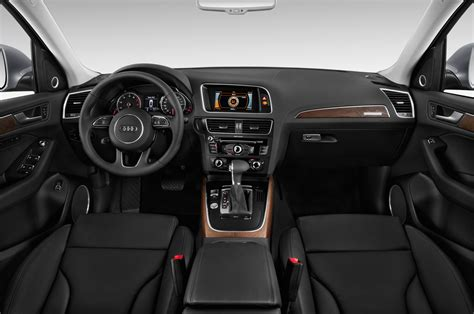 how cars engines work 2012 audi q5 seat position control 2014 audi q5 reviews and rating motor trend