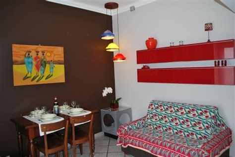 apartamentos en roma baratos apartamentos baratos en roma para alquilar en vacaciones