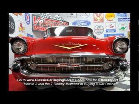 classic cars classic cars  sale  fl