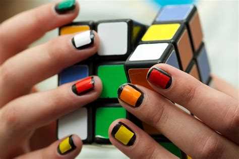 rubik s rubik s cube world chionship to take place this weekend