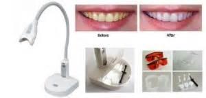 Pemutihan Gigi Laser sesalju bayu pemutihan gigi
