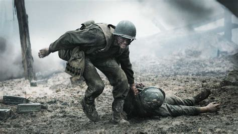 hacksaw ridge 2016 subtitles hacksaw ridge 2016 bdrip x264 sparks scenesource