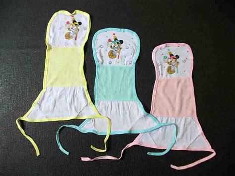 Popok Bayi Popok Tali Bayi Murah Berkualitas grosir popok bayi murah jual perlengkapan bayi murah grosir perlengkapan bayi jual baju
